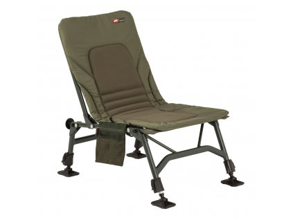 Křeslo JRC Stealth Chair (Varianta Křeslo JRC Stealth Chair)