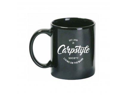 Hrnek Carpstyle Mug (Varianta Hrnek Carpstyle Mug)