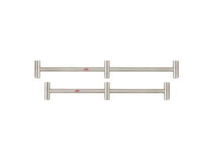 Hrazda na 3 pruty JRC Extreme TXS Buzz Bar 3 Rod (Varianta Hrazda na 3 pruty JRC Extreme TXS Buzz Bar 3 Rod)