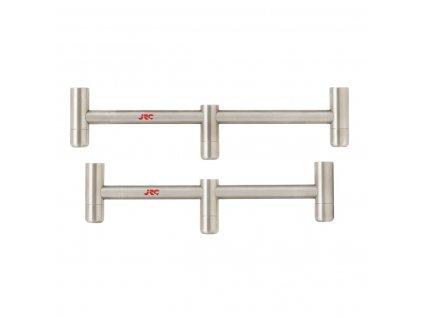 Hrazda na 3 pruty JRC Extreme TXS Buzz Bar 2 Rod (Varianta Hrazda na 3 pruty JRC Extreme TXS Buzz Bar 2 Rod)