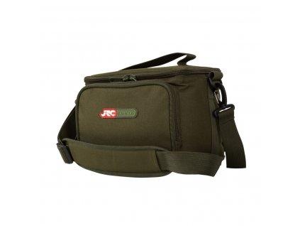 Taška na foťák nebo kameru JRC Defender Padder Camera Bag (Varianta Taška na foťák nebo kameru JRC Defender Padder Camera Bag)