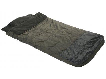 Spací pytel JRC Extreme 3D TX Sleeping Bag (Varianta Spací pytel JRC Extreme 3D TX Sleeping Bag)