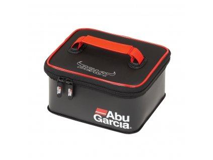 Taška na drobnosti Abu Garcia Beast Pro Eva Accessory Bag M (Varianta Taška na drobnosti Abu Garcia Beast Pro Eva Accessory Bag M)
