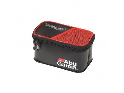 Taška na drobnosti Abu Garcia Beast Pro Eva Accessory Bag S (Varianta Taška na drobnosti Abu Garcia Beast Pro Eva Accessory Bag S)