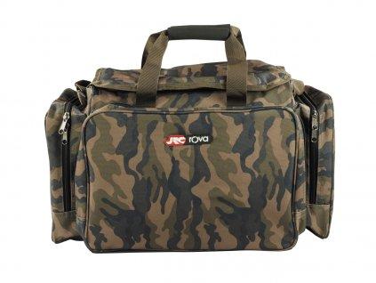 Taška JRC Rova Camo Carryall Compact (Varianta Taška JRC Rova Camo Carryall Compact)
