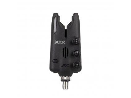 Signalizátor JRC Radar XTX Alarm (Varianta Signalizátor JRC Radar XTX Alarm)