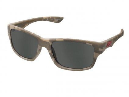 Polarizační brýle JRC Stealth Extreme SG Digi Cam/Smoke (Varianta Polarizační brýle JRC Stealth Extreme SG Digi Cam/Smoke)