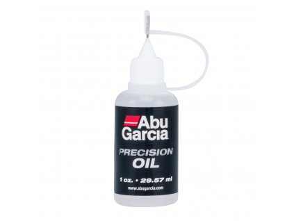 Olej Abu Garcia Oil 30ml (Varianta Olej Abu Garcia Oil 30ml)