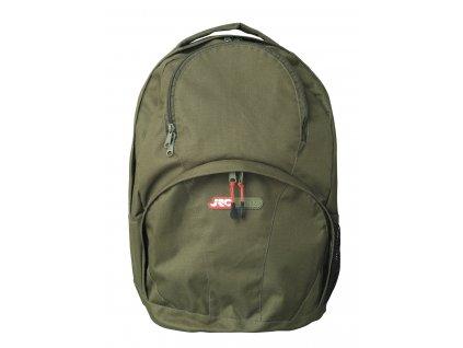 Batoh JRC Defender Green Backpack 20L (Varianta Batoh JRC Defender Green Backpack 20L)