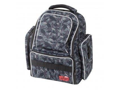 Batoh Berkley URBN Back Pack (Varianta Batoh Berkley URBN Back Pack)