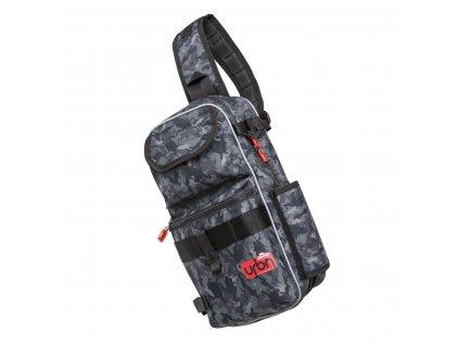 Batoh Berkley URBN Sling Body Bag (Varianta Batoh Berkley URBN Sling Body Bag)