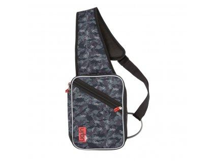 Batoh Berkley URBN Sling Pack (Varianta Batoh Berkley URBN Sling Pack)