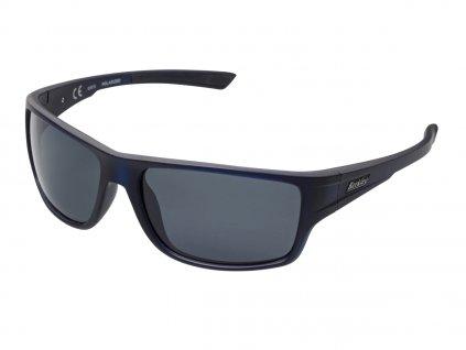 Polarizační brýle Berkley B11 Suglasses Black/Gray (Varianta Polarizační brýle Berkley B11 Suglasses Black/Gray)