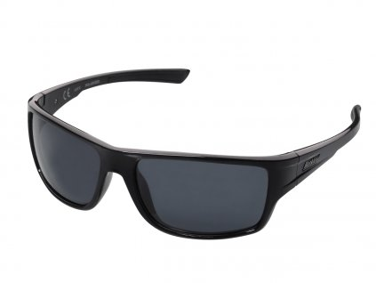 Polarizační brýle Berkley B11 Suglasses Crystal Blue/Gray (Varianta Polarizační brýle Berkley B11 Suglasses Crystal Blue/Gray)