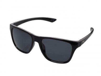 Polarizační brýle Berkley URBN Sunglasses Black (Varianta Polarizační brýle Berkley URBN Sunglasses Black)