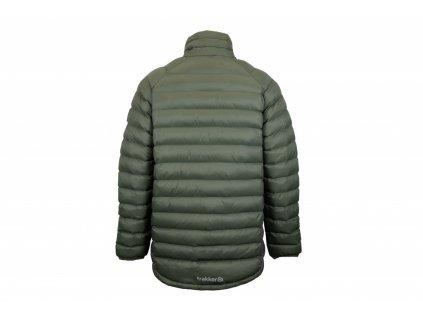 Trakker Bunda - Base XP Plus Jacket (Varianta Trakker Bunda - Base XP Plus Jacket - XXXL)