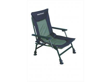 vyr 13572 AM 6008849 Fotel