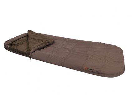 Flatliner 1 Season Sleeping Bag (Varianta Flatliner 1 season sleeping bag)