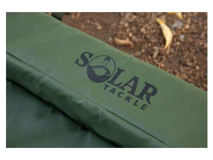 Solar Podložka - Undercover Heavy-Duty Fishery Unhooking Mat (Varianta Solar Podložka - Undercover Heavy-Duty Fishery Unhooking Mat)