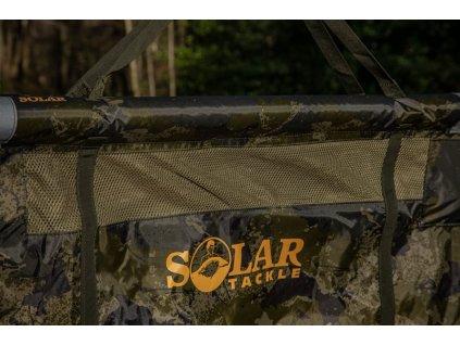 Solar Vážící taška - Undercover Camo Weigh/Retainer Sling Large (Varianta Solar Vážící taška - Undercover Camo Weigh/Retainer Sling Large)