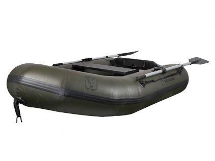 215 Eos Boat (Varianta XXXX Large)
