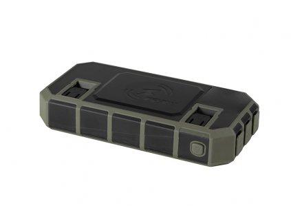 Halo 27K Wireless Power Pack (Varianta Halo Wireless Power 27K)