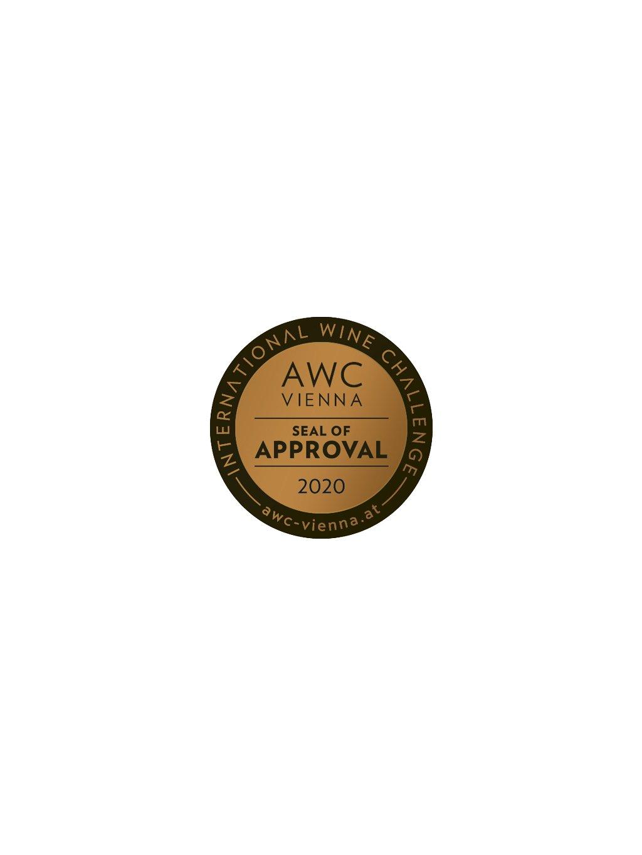 veltlinske zelene 2019 ps medaile