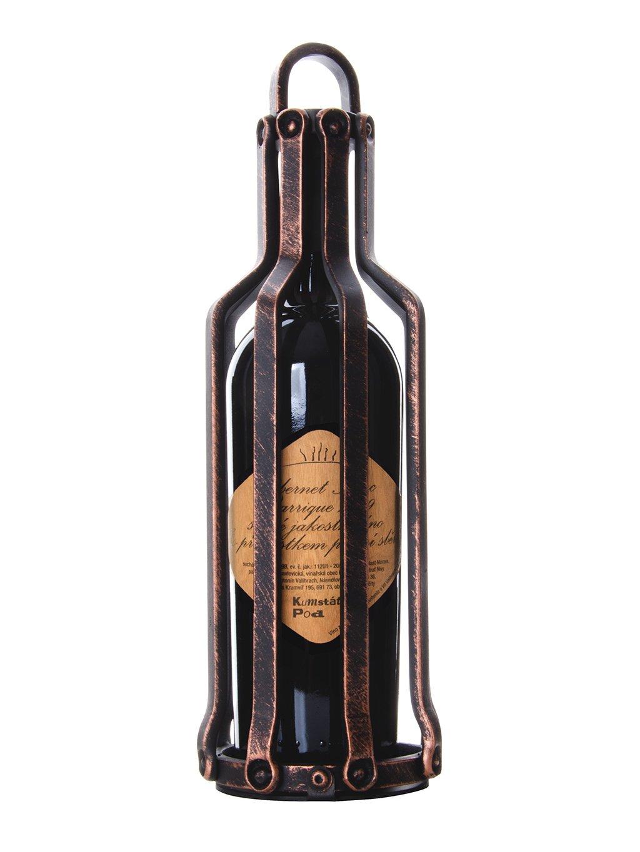 steel edition cabernet franc barrique 2019 ps 1