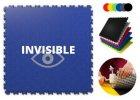 Dlaždice Invisible