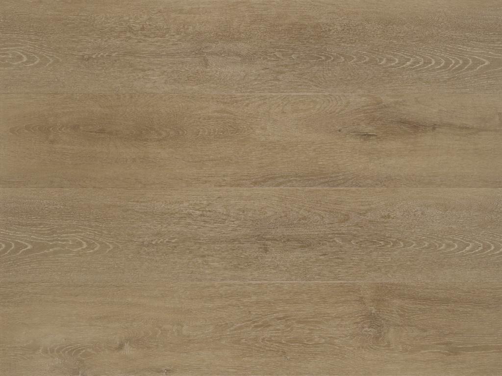 lumber coretec naturals 50 lvp 804 web 1024x768