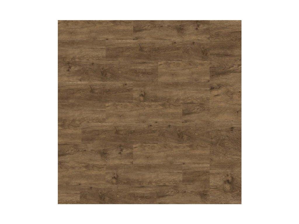 Kompozitná podlaha - Econ Floor / La Boheme 5/41 / Dub Lumberjack 2560