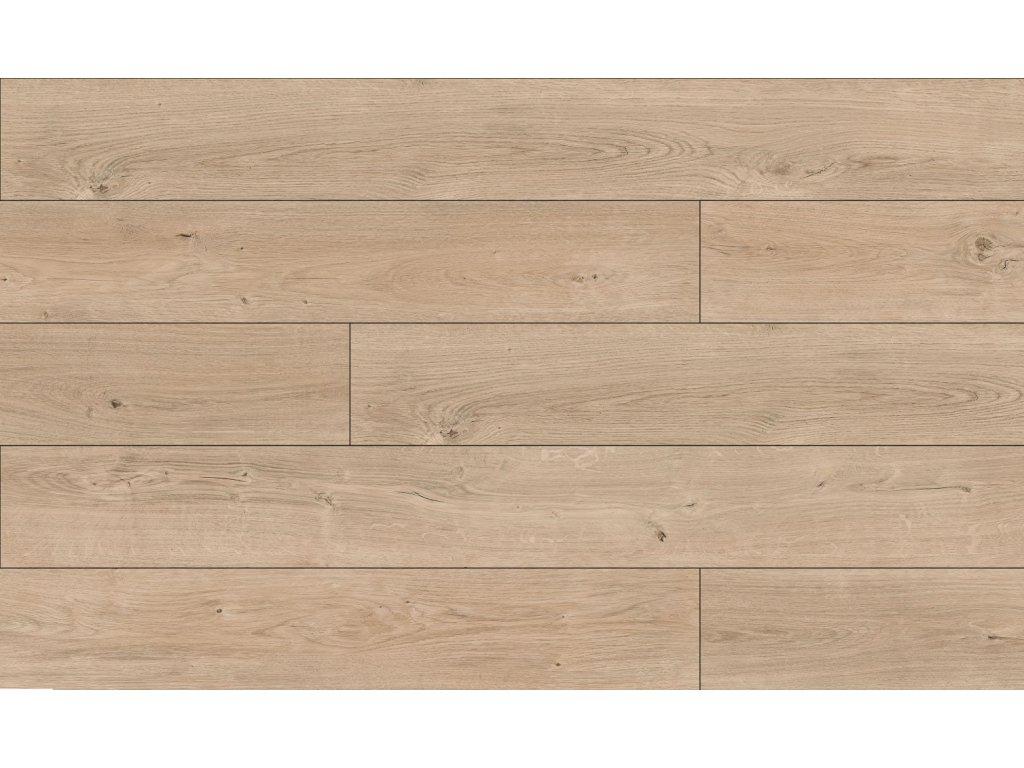 Kompozitná podlaha - Econ Floor / La Boheme 5/41 / Dub Boston 2575