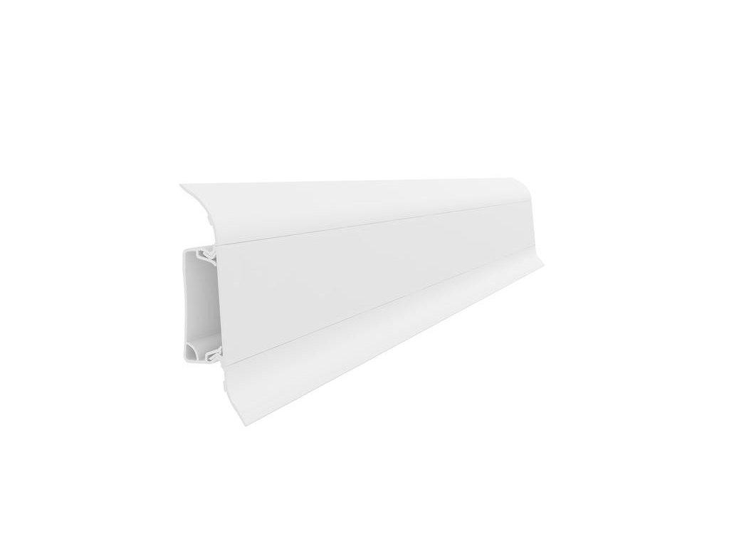 Plastová lišta - Vox IZZI / 7113 2,5 m