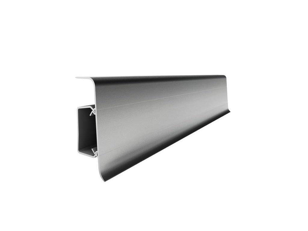 Plastová lišta - Vox Esquero Duo / 651 2,5 m