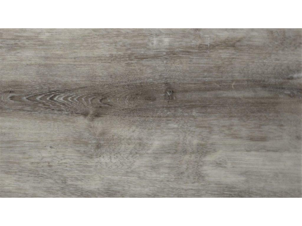 Kompozitná podlaha - RIGID / 5/41 AQ / Dub šedý NIK9311