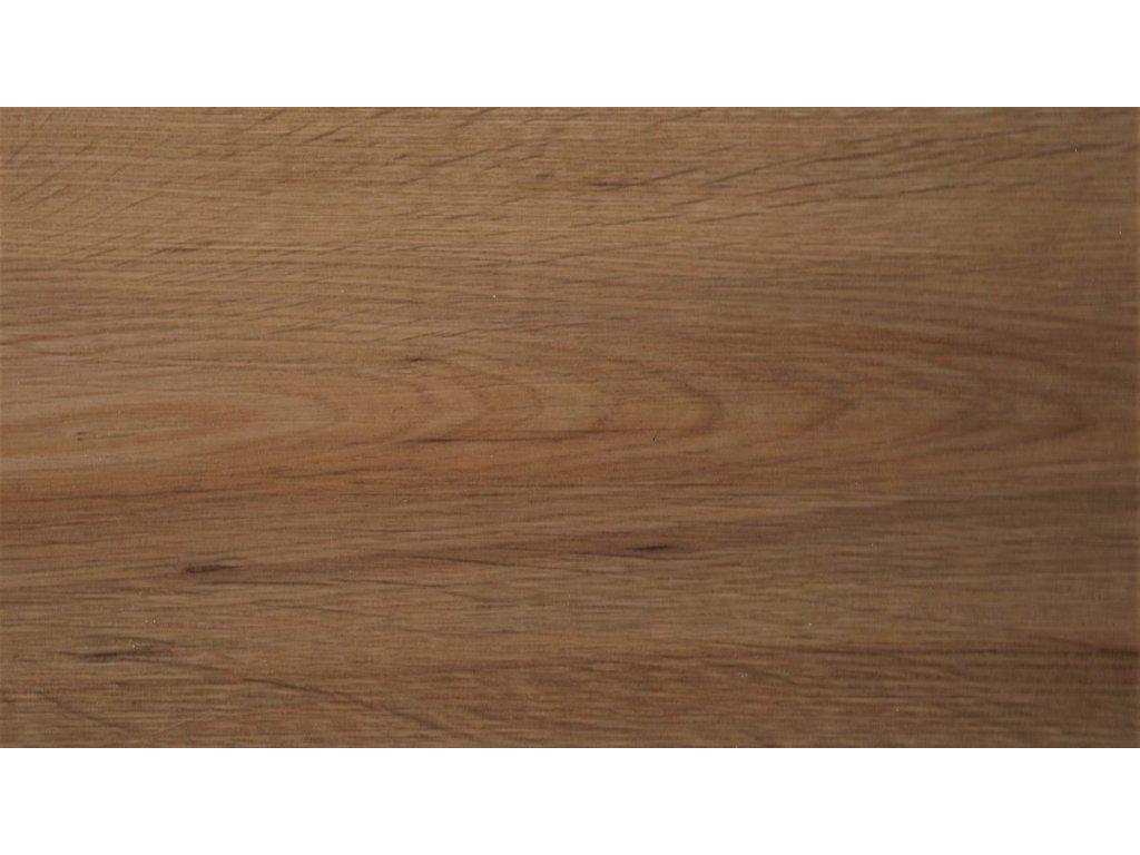 Kompozitná podlaha - RIGID / 5/41 AQ / Dub country NIK8009