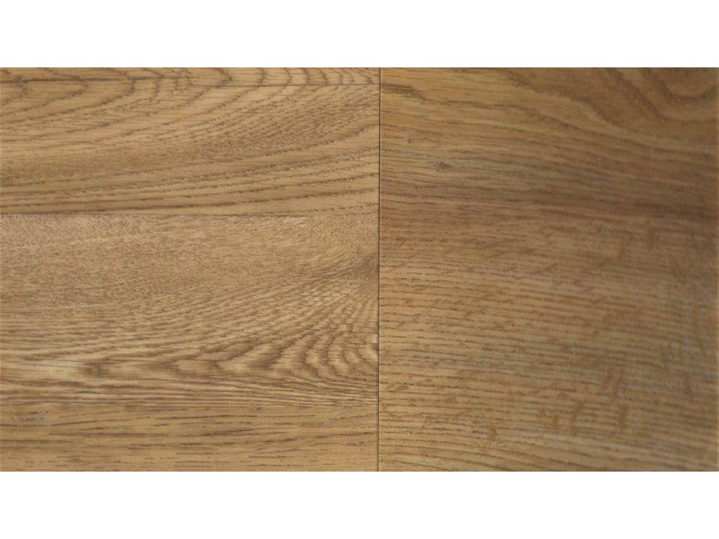 Kompozitná podlaha - RIGID / 5/41 AQ / Dub selský 2 lam NIK8756