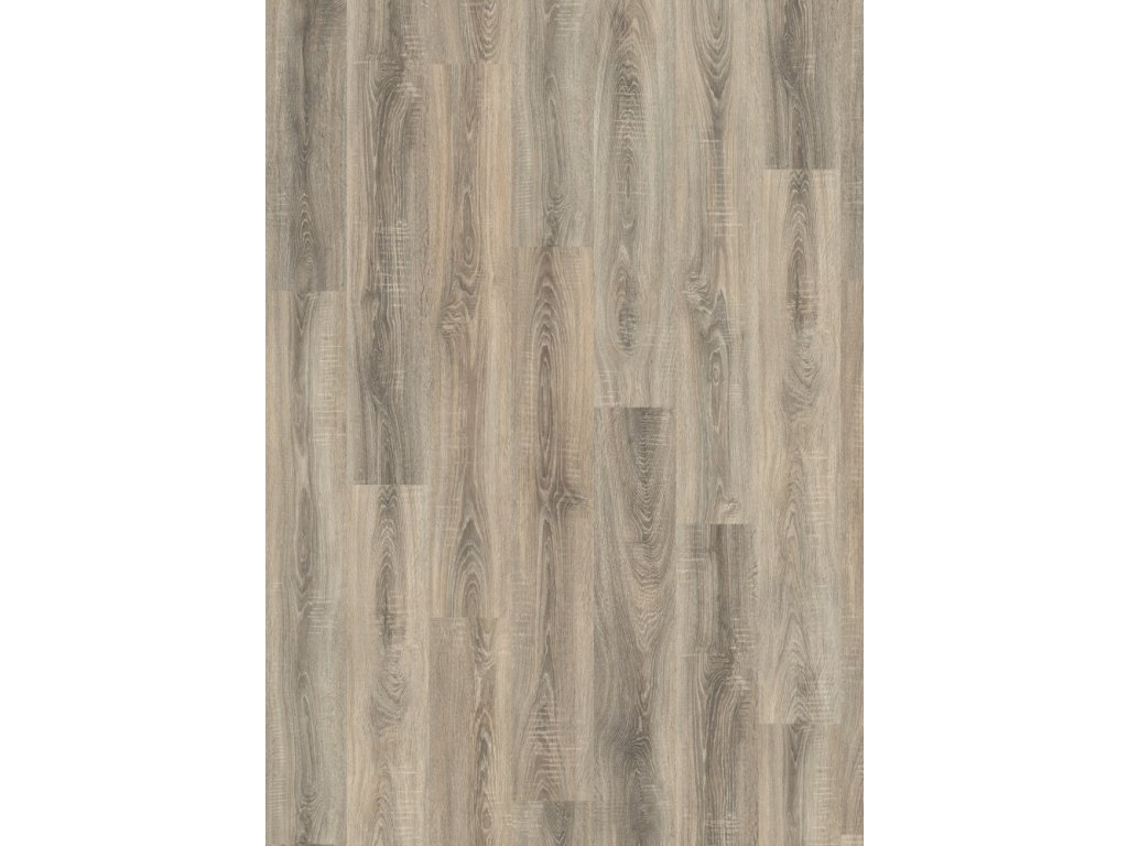 Laminátová podlaha - EGGER PRO LAMINATE 2021+ / CLASSIC 7/31 / Dub Bardolino sivý EPL036