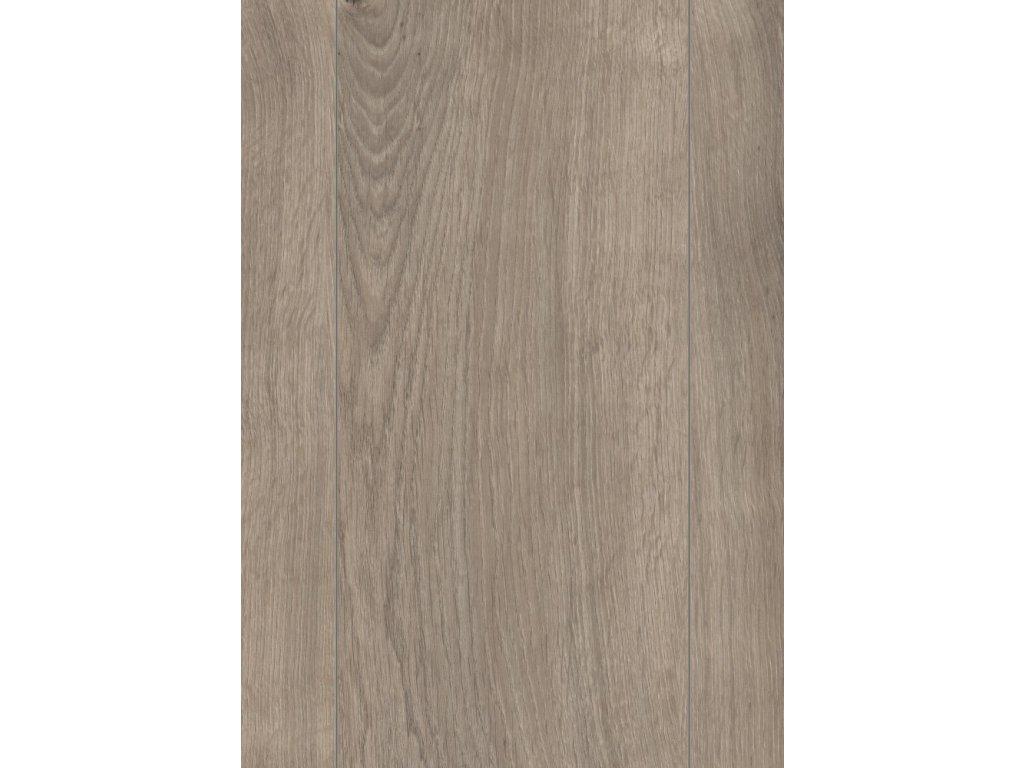Laminátová podlaha - EGGER PRO LAMINATE 2021+ / Classic 7/31 2V / Dub Murom sivý EPL138