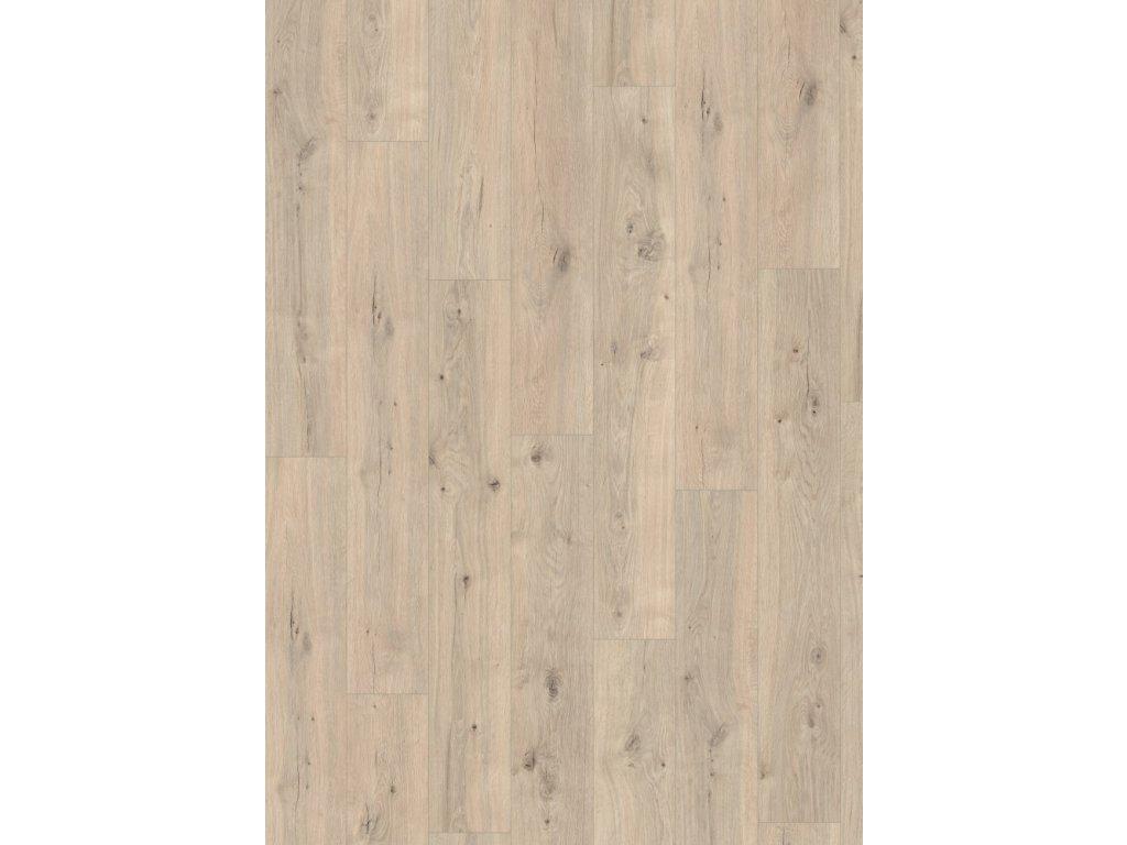 Laminátová podlaha - EGGER PRO LAMINATE 2021+ / Classic 7/31 4V / Dub Murom EPL139