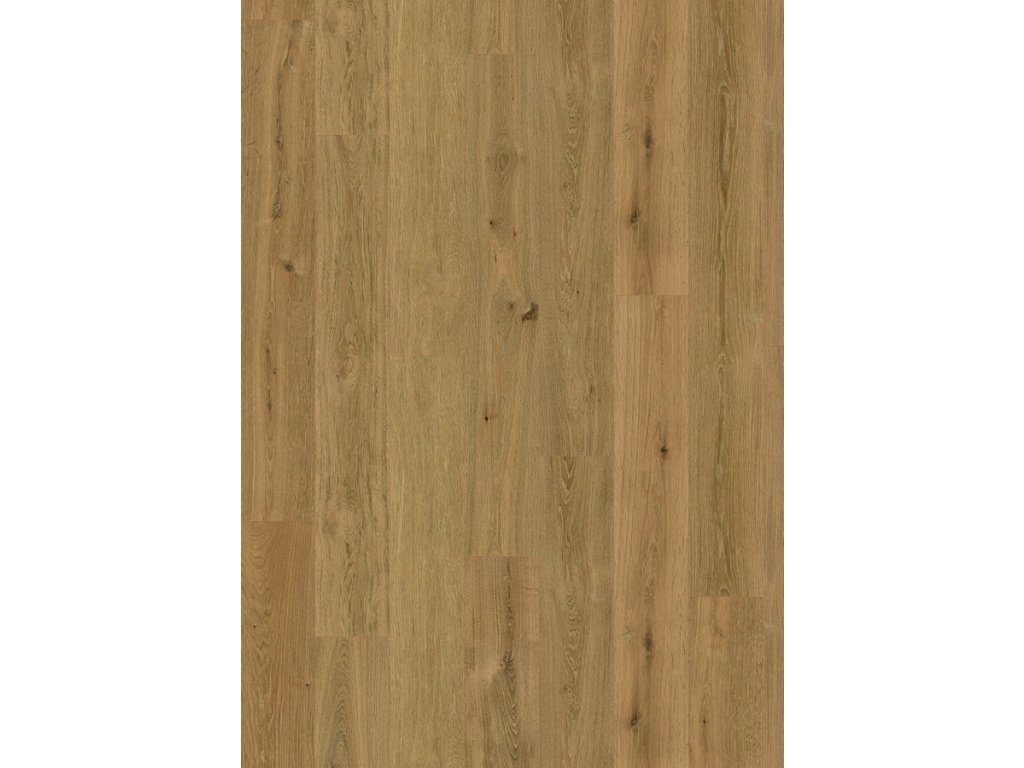 Korková podlaha - Egger PRO Comfort / Classic 10/31 / Dub Clermont prírodný EPC003