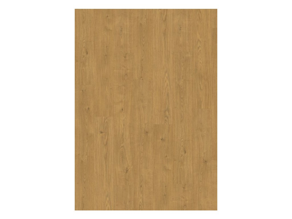 Kompozitná podlaha - Egger Pro Design GreenTec 2021+ / Classic 7,5/33 / Dub Berdal prírodný EPD034