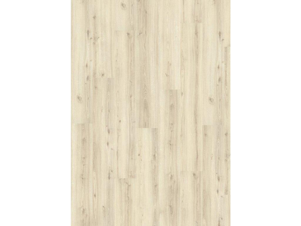 Laminátová podlaha - EGGER PRO LAMINATE 2021+ / Classic 8/31 / Dub Western svetlý EPL026