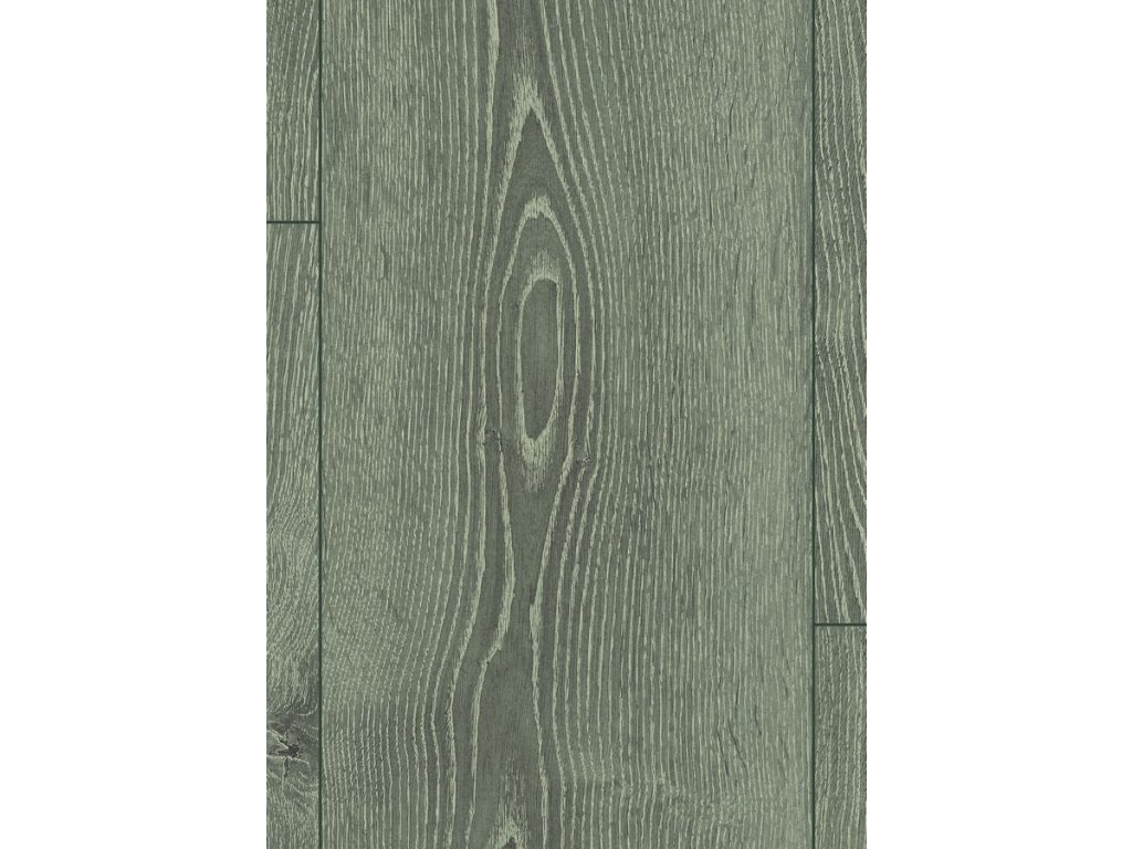 Korková podlaha - Egger PRO Comfort / Large 10/31 / Dub Waltham sivý EPC006