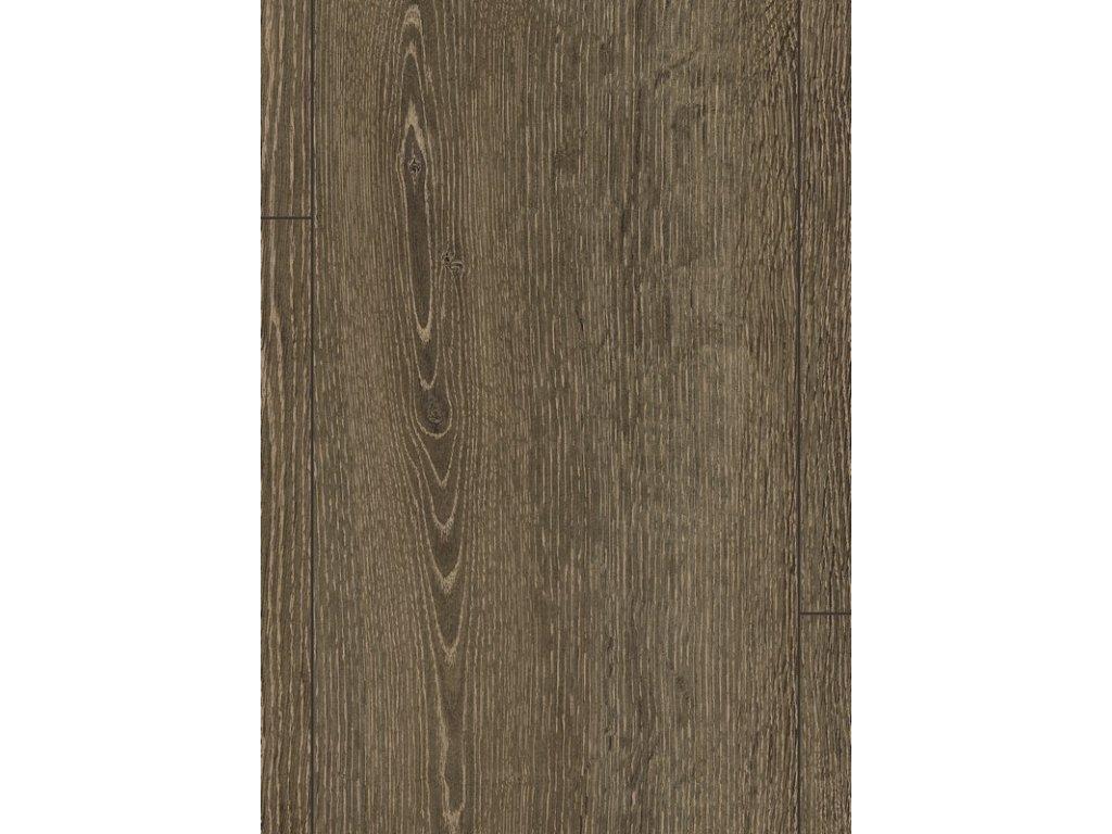 Korková podlaha - Egger PRO Comfort / Large 10/31 / Waltham hnedý EPC007