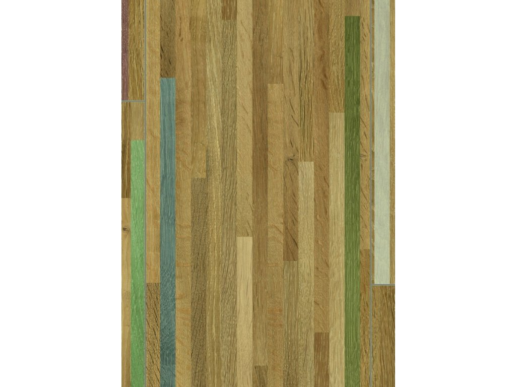 Korková podlaha - Egger PRO Comfort / Large 10/31 / Drevo Eureka EPC028