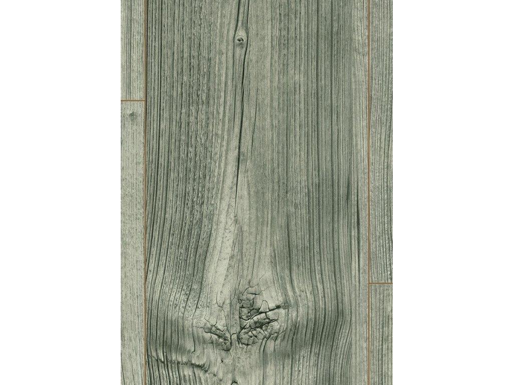 Korková podlaha - Egger PRO Comfort / Long 10/31 / Dub Huntsville tmavý EPC016