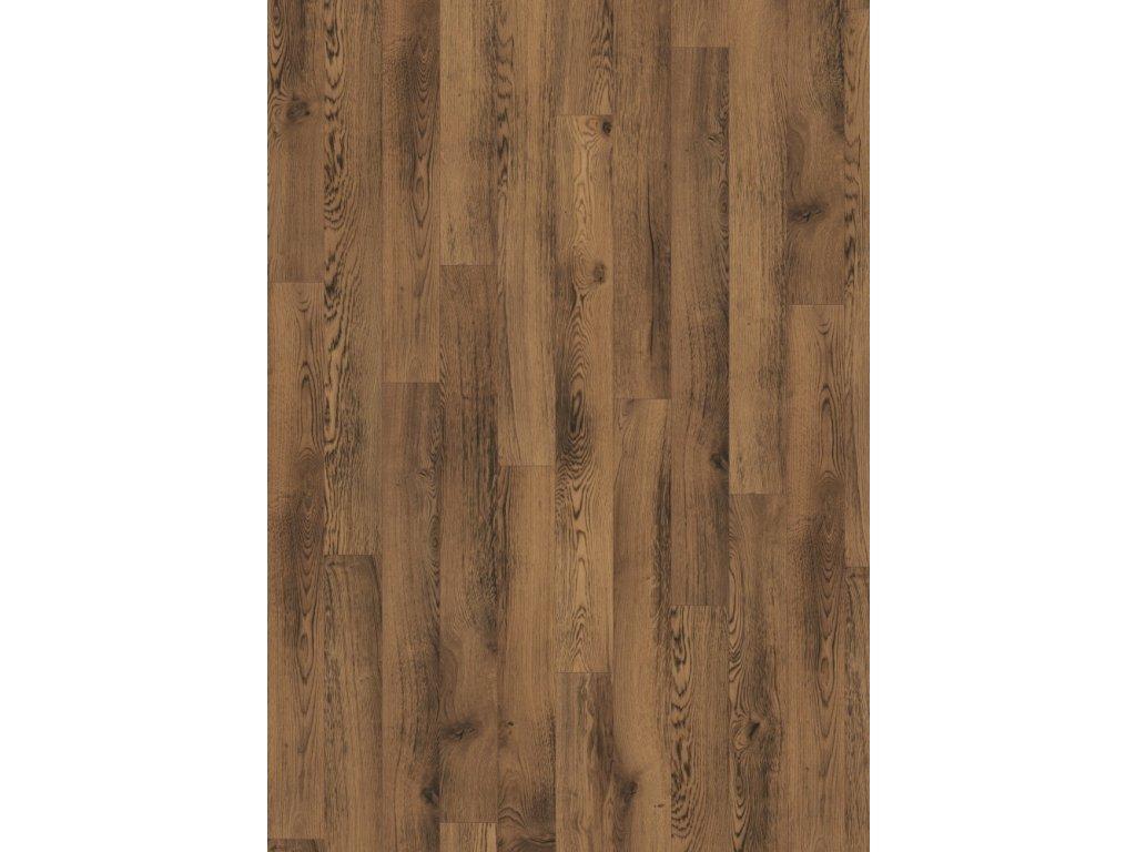 Laminátová podlaha - EGGER PRO LAMINATE 2021+ / MEDIUM 10/32 4V / Aténske drevo EPL176