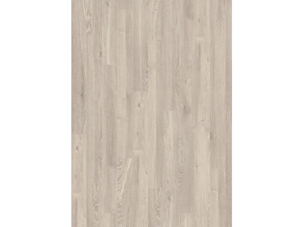 Laminátová podlaha - EGGER PRO LAMINATE 2021+ / MEDIUM 10/32 4V / Dub Corton biely EPL051