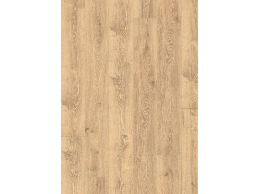 Laminátová podlaha - EGGER PRO LAMINATE 2021+ / LONG 10/32 4V / Dub Bayford svetlý EPL200